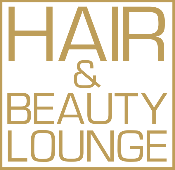 HAIR & BEAUTY LOUNGE FÖHR